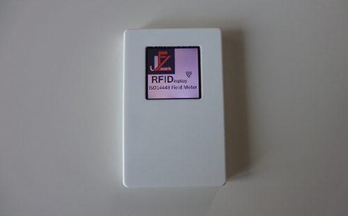 RFIDisplay_12