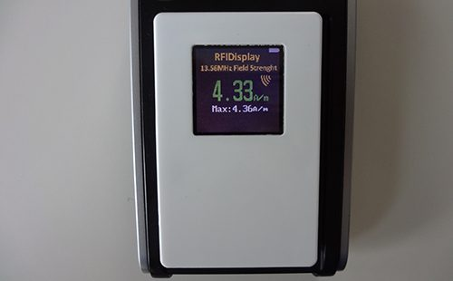 RFIDisplay_9